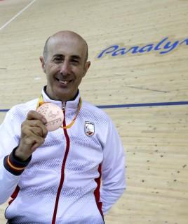 amador-granados-medalla-bronce-rio-2016