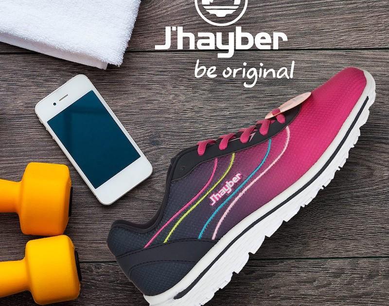 zapatillas-comodas-calzado-jhayber-i-soft