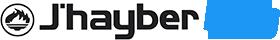 J'hayber blog