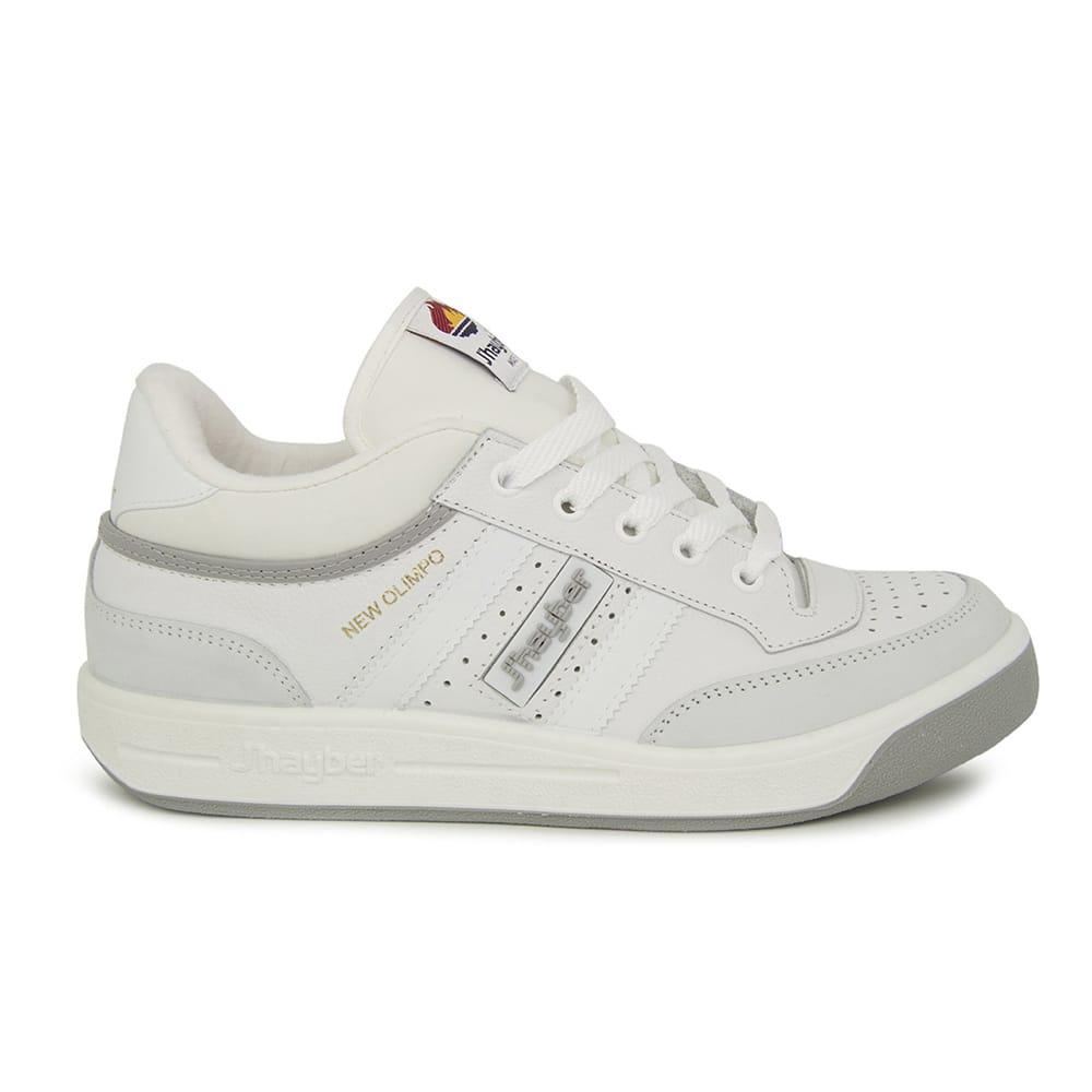 Zapatos blancos J'Hayber para mujer eZVsX50TGP
