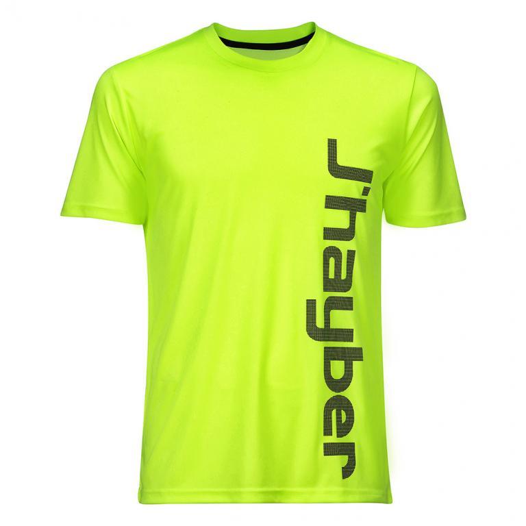 Camisetas Hombre Camiseta Tour Man Lemon