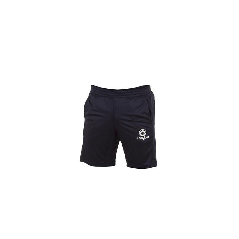 Pantalones Hombre Boon Marino
