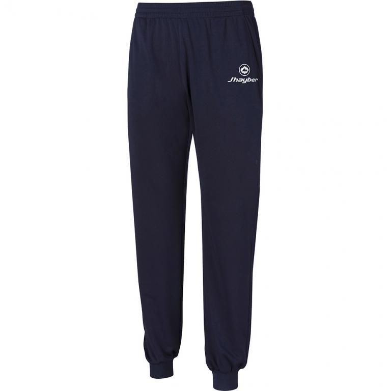 Pantalones Hombre Da4370 Navy