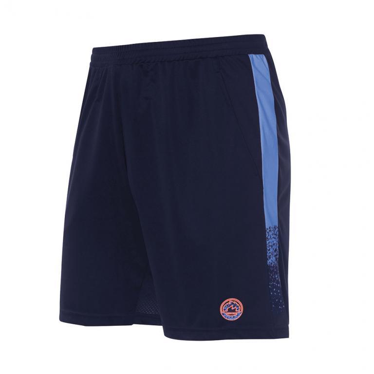 DA4375-300 Pantalón Corto Kite Azul