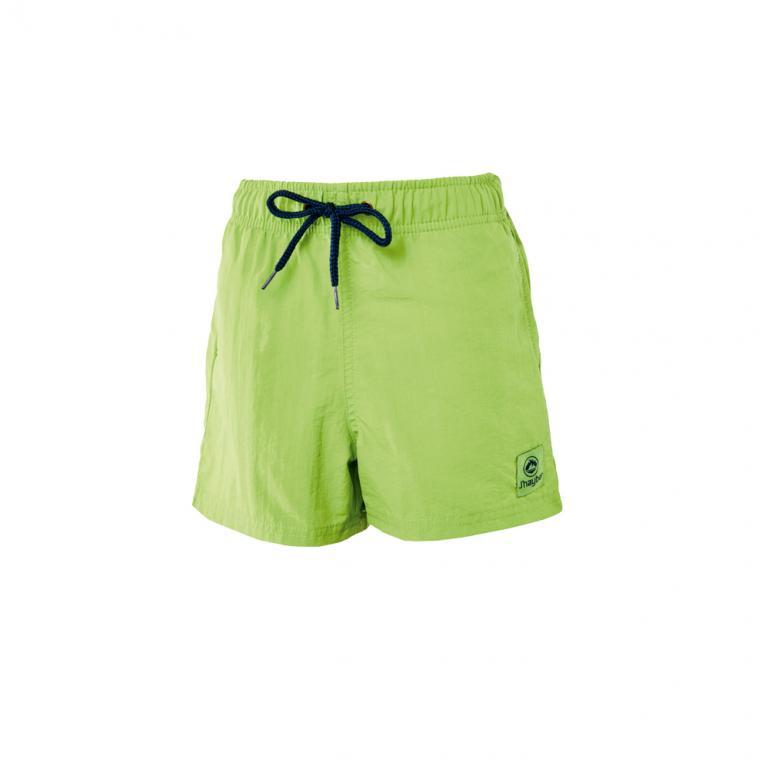 DN10609-703 Bañador niño sport lima