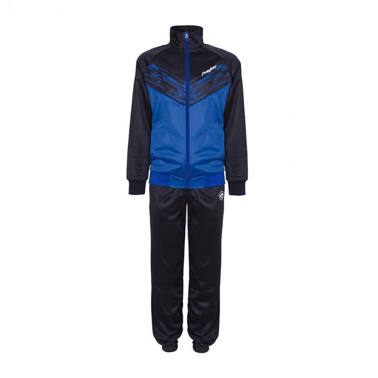 DN1983-300 Dn1983 blue
