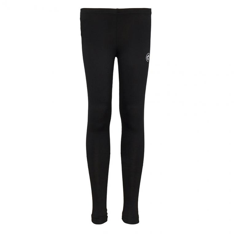 DN4361-200 Legging para niña Dn4361 Negro