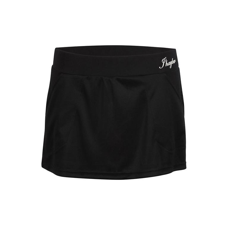 Faldas Mujer Falda De Tenis/pádel