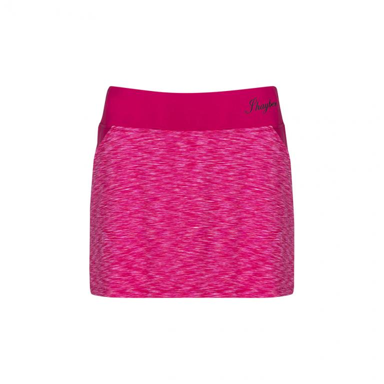 DS12208-85 Ds12208 pink