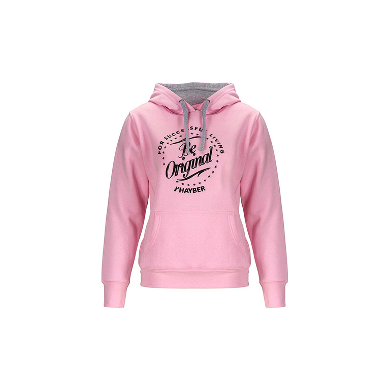 DS2732-800 Ds2732 pink