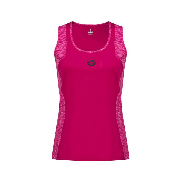 DS3194-85 Ds3194 pink