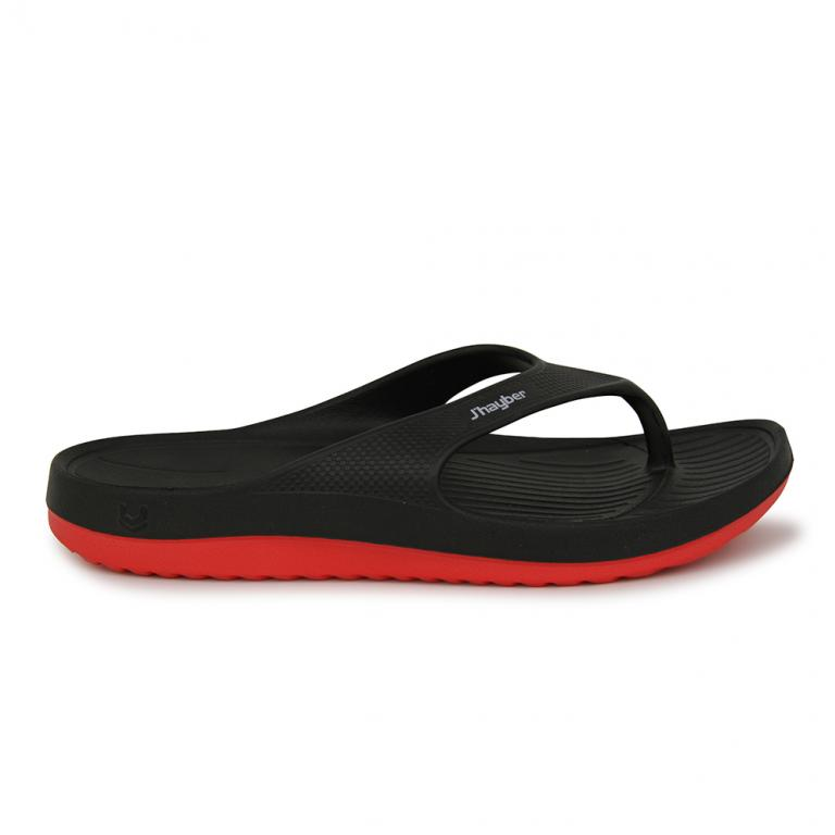 ZA43731-200 Balino black