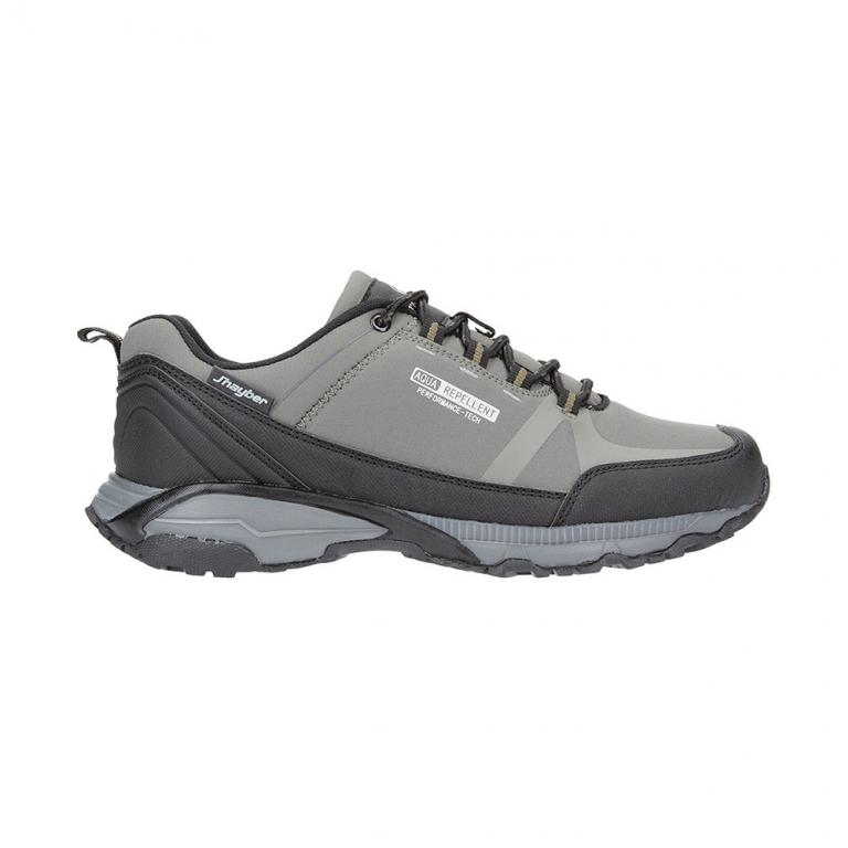 ZA452306-66 Maloso kaki