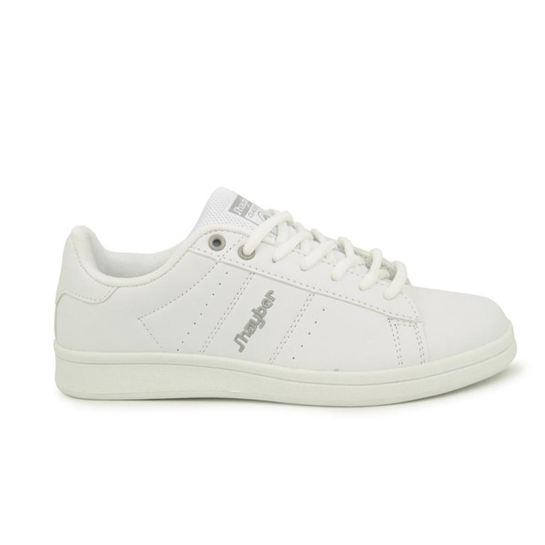 ZA47251-100 Canto white