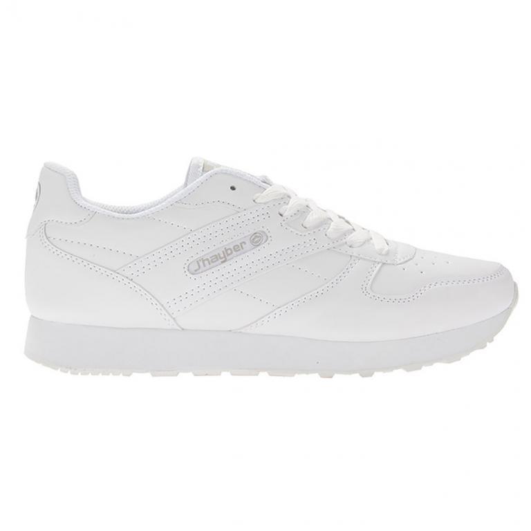 ZA47265-100 Calino white