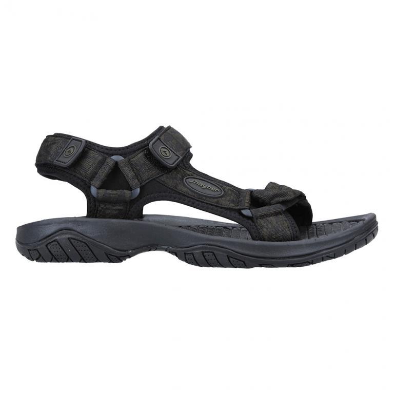 ZA53368-66 Oasito kaki
