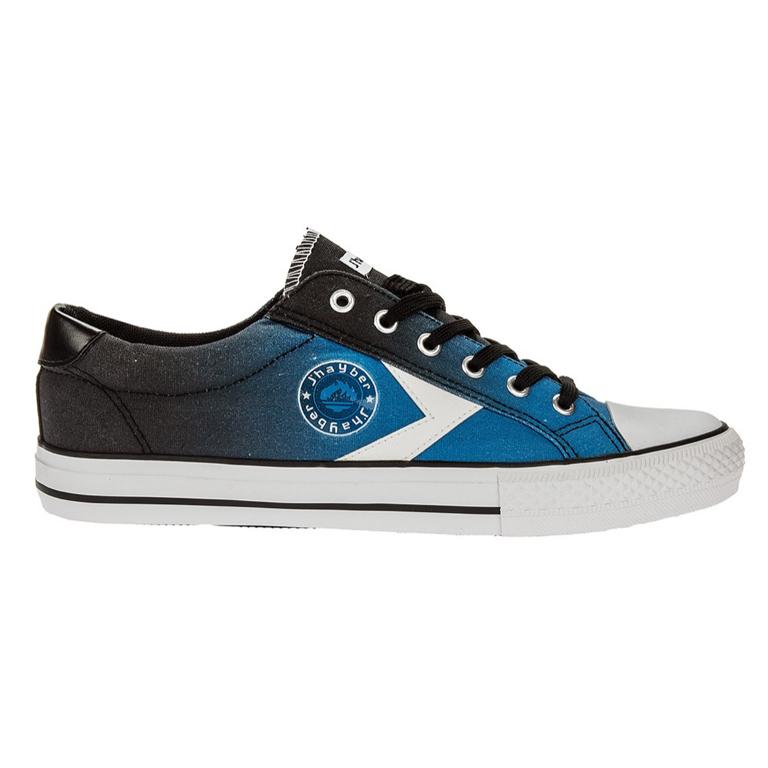 ZA55263-200 Chajito blue