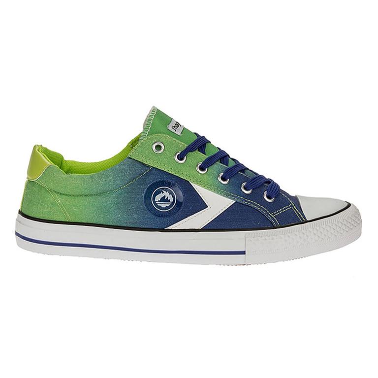 ZA55263-300 Chajito green