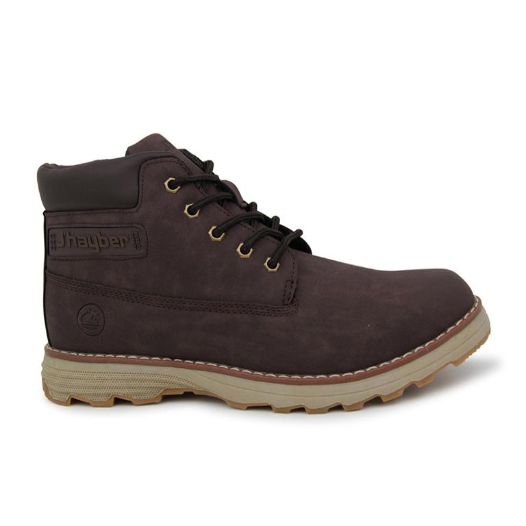 ZA580292-56 Chasuca brown