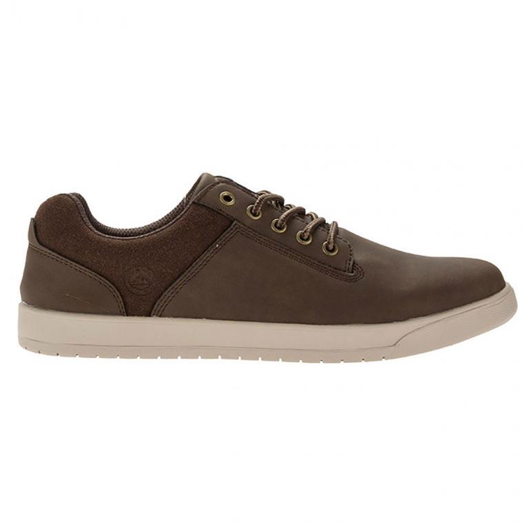 ZA580666-56 Chacano brown