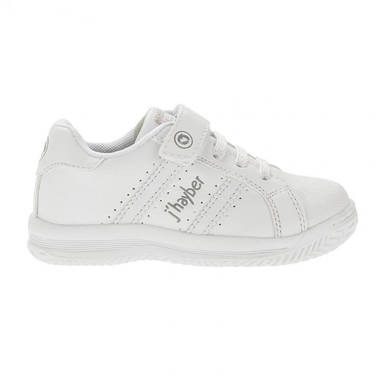ZJ580587-100 Copete white