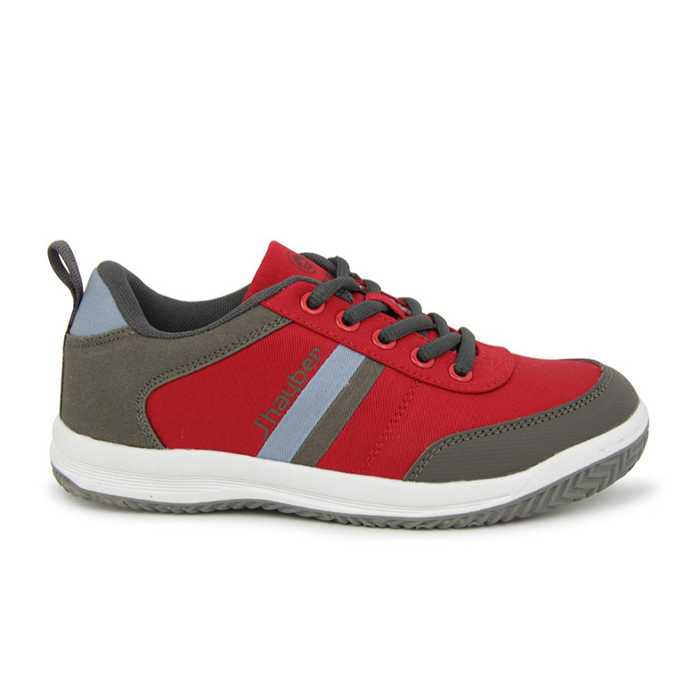 ZN460038-400 Wisillo red