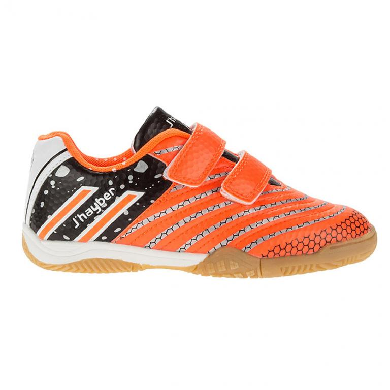 ZN49198-900 Iniloto orange