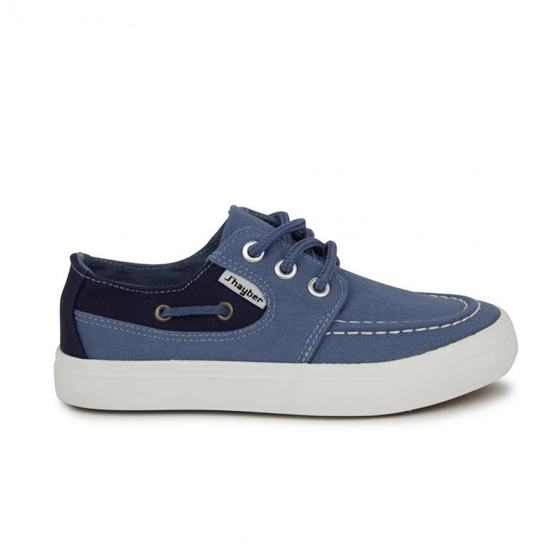 ZN55300-35 Chilola jeans