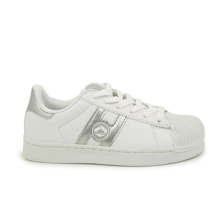 ZN580281-100 Chirique white