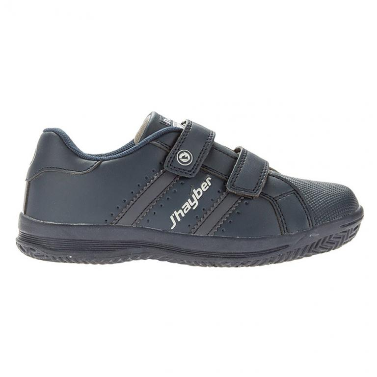 Classic Junior Cilano Navy