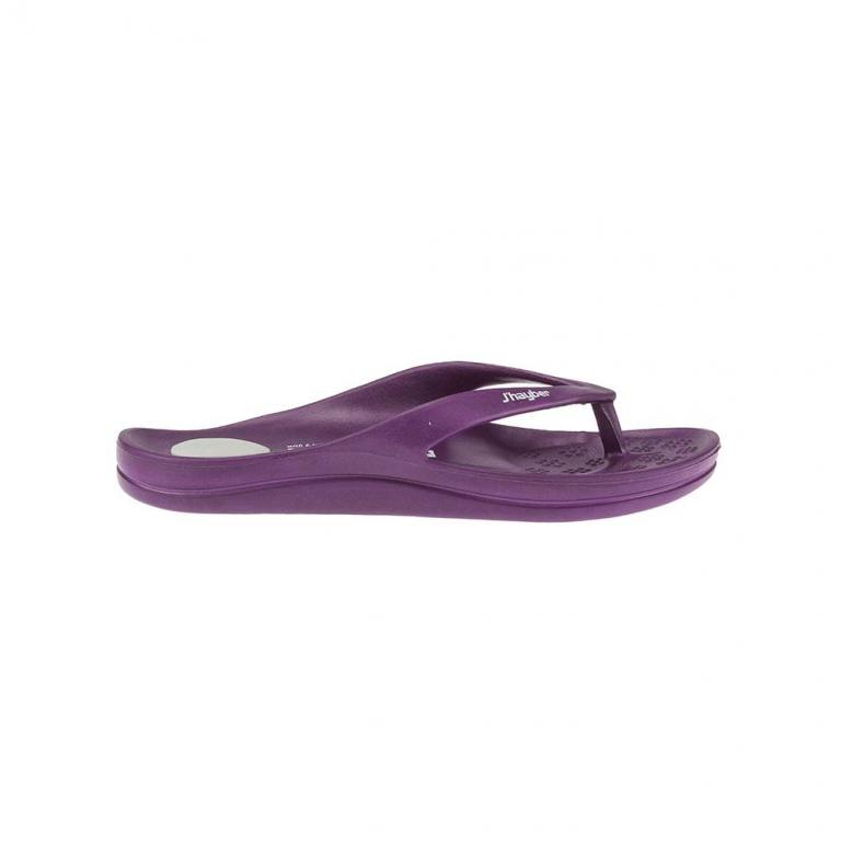ZS43728-87 Berino purple