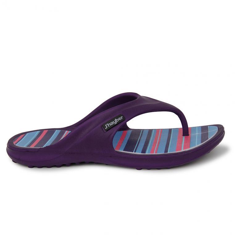 ZS43730-87 Beneno purple