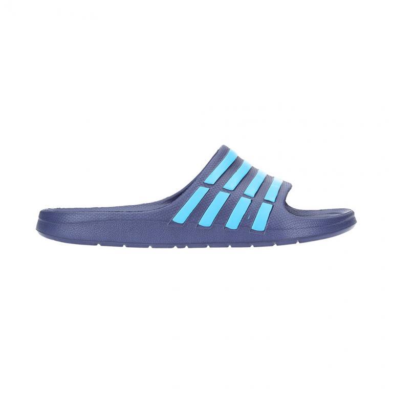 ZS43774-300 Belona blue