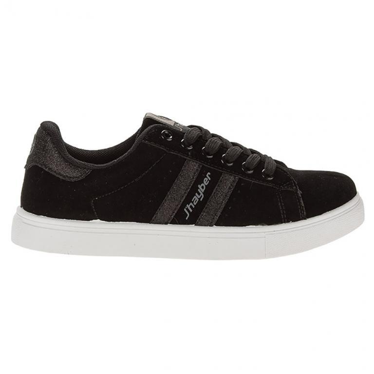ZS47266-200 Chelite black