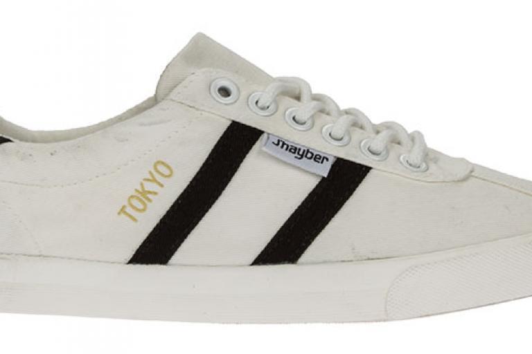 ZS580029-100 Tokyo white