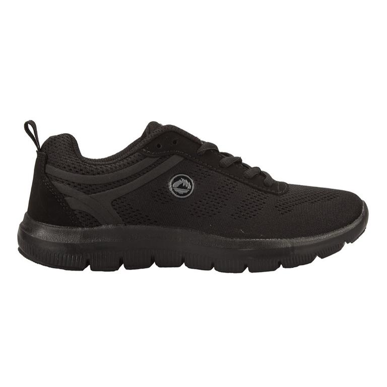 ZS580188-200 Chelico black