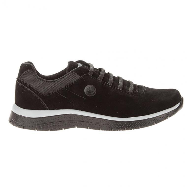 ZS580519-200 Chetuna black (piso negro)