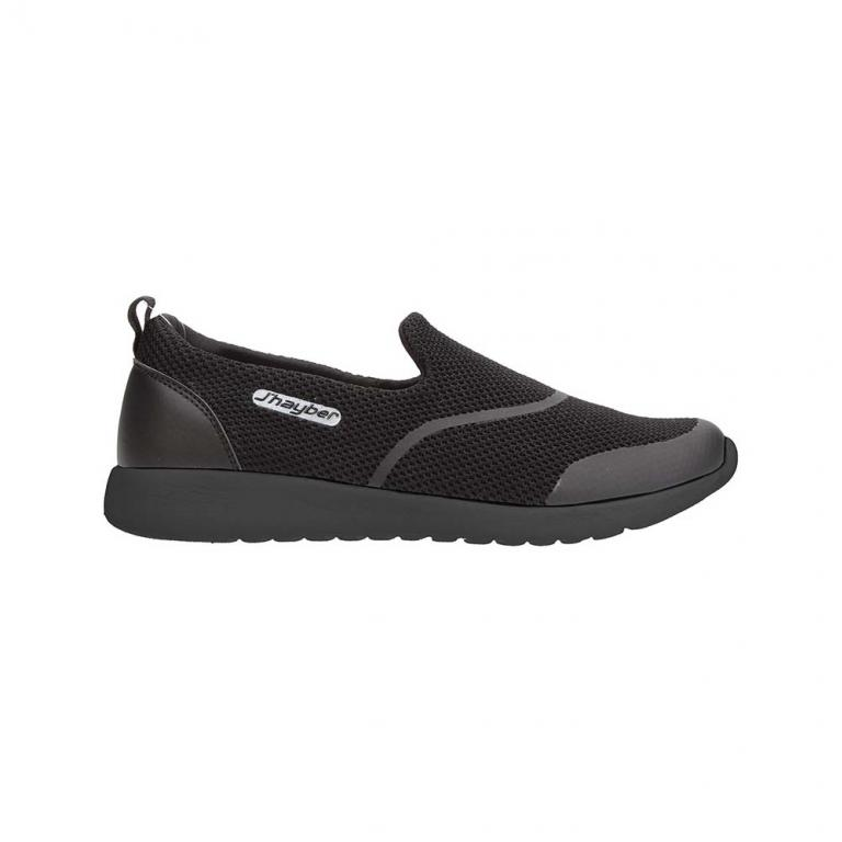 ZS580744-202 Chelaza black - black