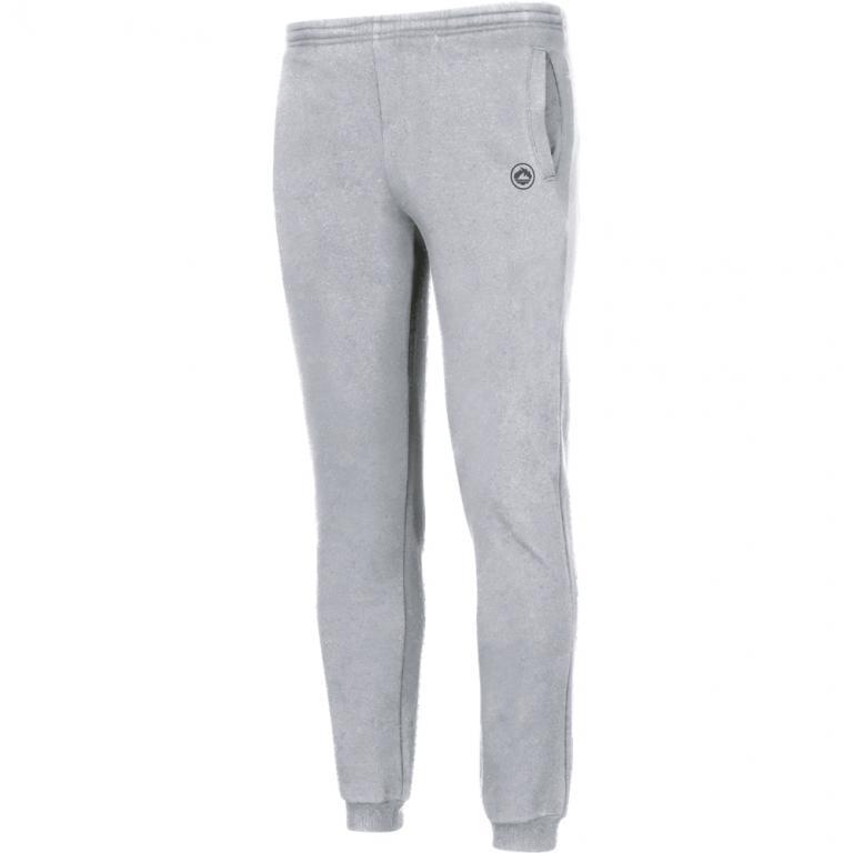 DA4371-26 Pantalones hombre Da4371 Gris