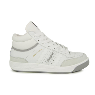 33048-850 Zapatillas J'hayber New Atenas Blanco