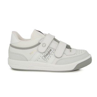 51189-101 Olimpia blanco-gris