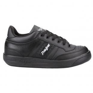 66001-200 Olimpo Comfort Plus negro