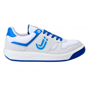 66002-103 Zapatillas J'hayber New Match blanco-royal