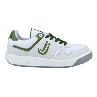 66002-106 Zapatillas J'hayber New Match blanco-verde