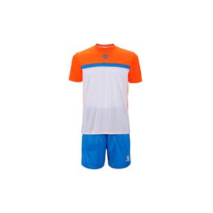 DA23000-901 Da23000 orange-blue