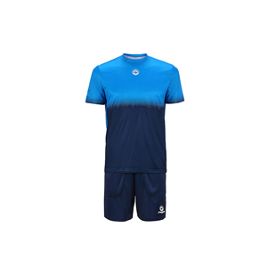 DA23001-303 Da23001 blue-navy