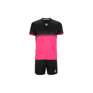 DA23001-108 Da23001 black-pink