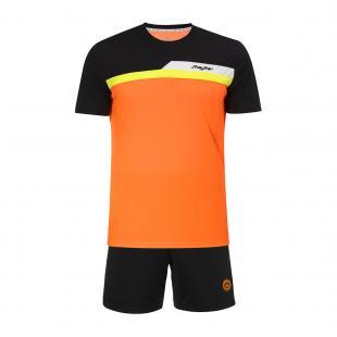 DA23011-205 Da23011 orange
