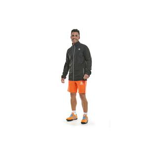 DA2729-209 Wind pro negro-naranja