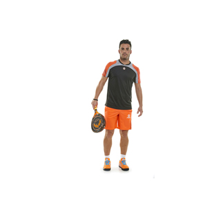 DA3176-902 Andy 2.0 negro
